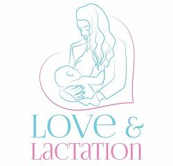 Love and Lactation NC – Christine Opre, MS, CLC
